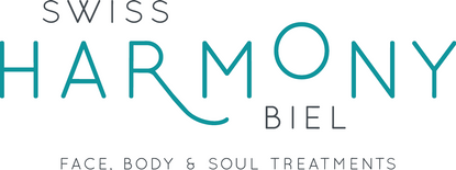 Logo Swiss Harmony Biel Face Body Soul Treatments